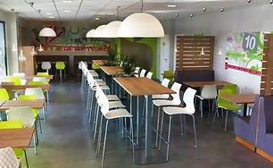 2015-ADesign-Restaurant-La-Pizza-de-Nico