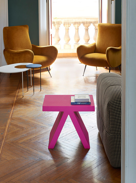 coffee-table-toy