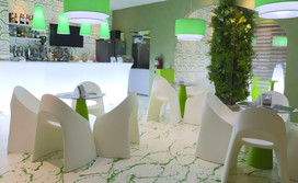 slide-gallery-contract-bar-cafe-restaurant-casacor-panama-amelie-hopla.jpg