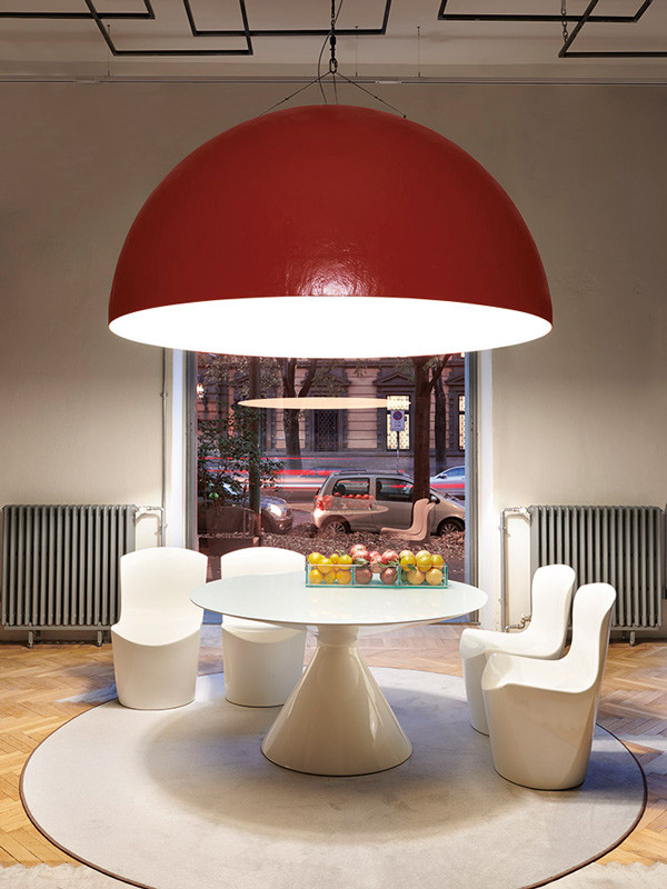 Elios-hanging-lamp