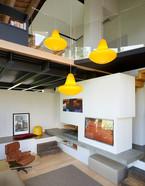 hanging-lamp-sunday-3