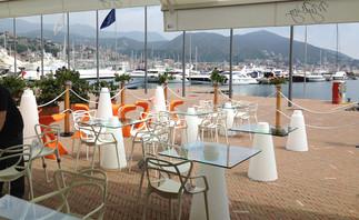 slide-gallery-contract-bar-ristoranti-my-way-varazze-2013-koncord-peak.jpg