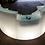 Thumbnail: Ice Bar - Bac à glace 94x48 h86 cm