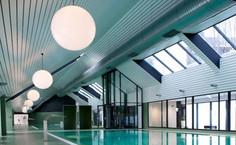 slide-gallery-contract-spa-hotel-poziom-511-hotel-spa-poland-globo-1.jpg