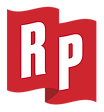 radiopublic-flag-red_3x.png