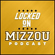 Locked-On-Mizzou-BG.jpg