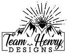 Team Henry Designs