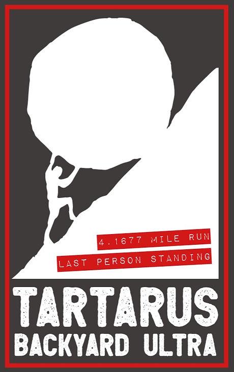 Tartarus-Logo_edited.jpg