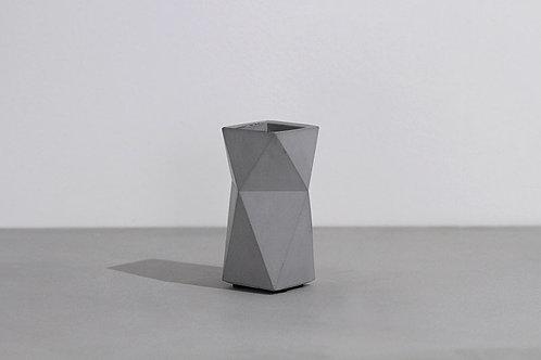 Geo Concrete Pencil Holder-01