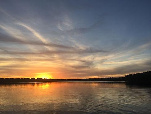 Crosslake Sunset.jpeg