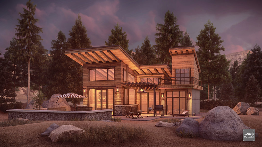 Modern Cabin_01292019_ps.jpg