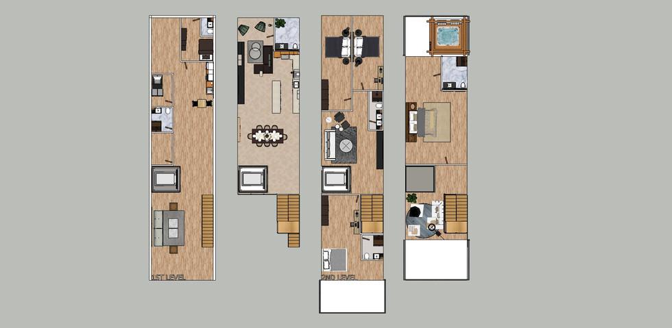Plan_View_Final_021520201.jpg