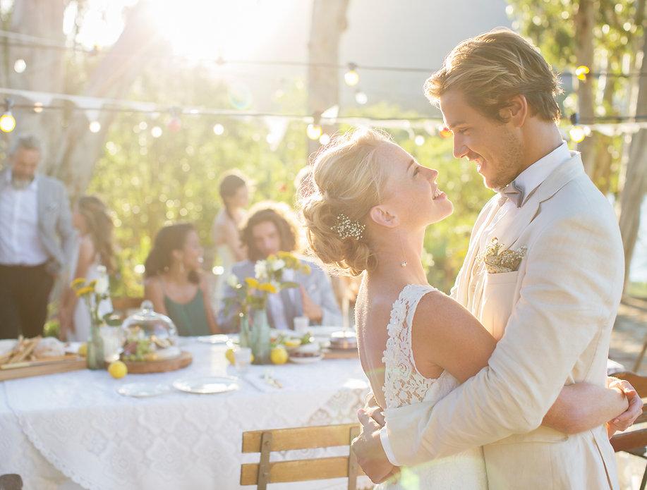 부산 결혼식 사회자