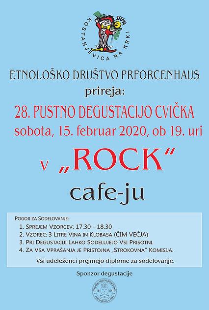 Plakat_Degustacija_2020.jpg