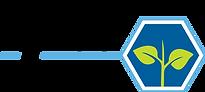 lytos-logo-RGB.png