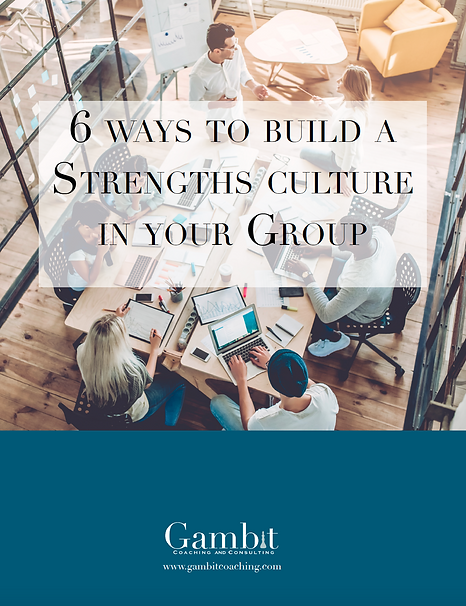 Strength Culture PDF Image.png