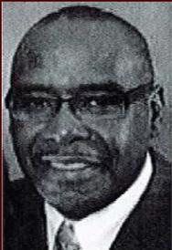 Rev Jonnie Little.png