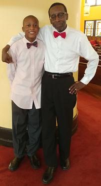 Chris & Rev.jpg