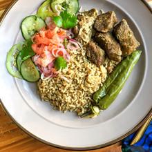 Beef Pilau & Kachumabri Salad.jpg