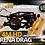 Thumbnail: NEW 2.4M HD Arena Drag