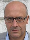 FerdinandoFava.jpg