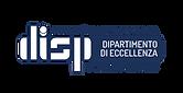 logo DipSoc UNIPG.png