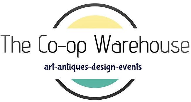 THE CO-OP WAREHOUSE LOGO2_edited.jpg