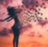birdwoman.jpg