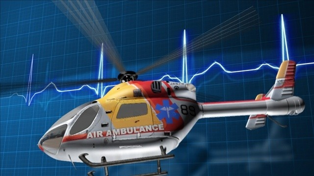 air-ambulance-logo-jpg