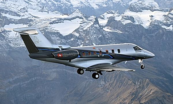 Pilatus-PC-24.png