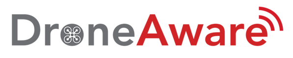 droneaware-01-800x159.png