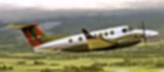 king_air_250.jpg