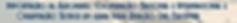 Screen Shot 2020-03-11 at 12.24.13.png