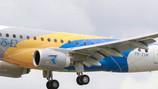 Boeing 'Animada' Com Possível Novo Turboélice Da Embraer