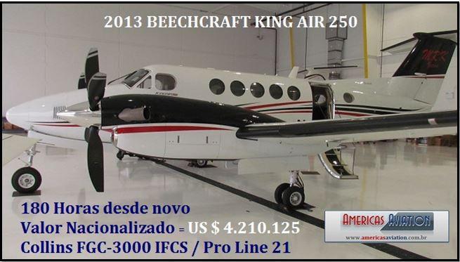 americas aviation 04