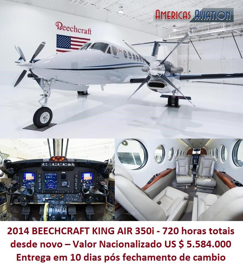 2014 BEECHCRAFT KING AIR 350i 7.jpg