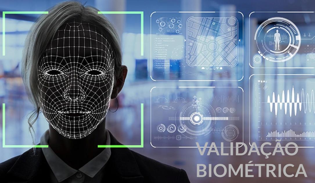 validacao biometrica copy.png