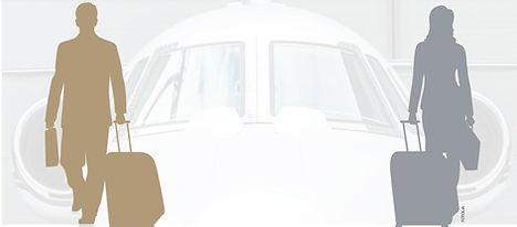 chartersart.jpg