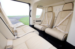 eurocopter_ec135_interior