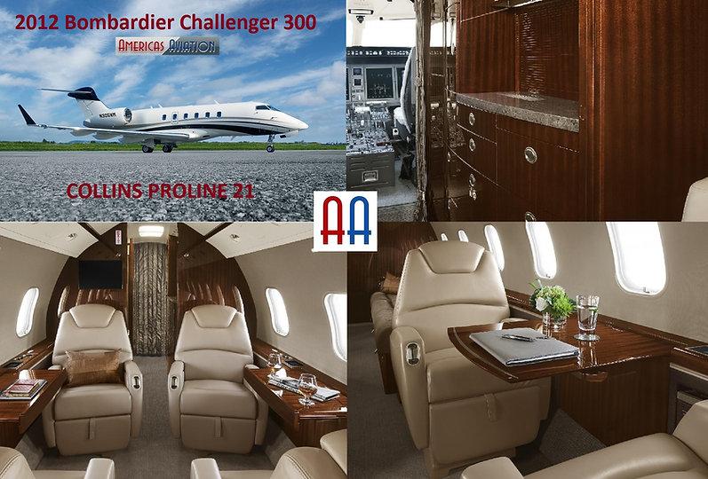 Bombardier Challenger 300 LINKEDIN.jpg