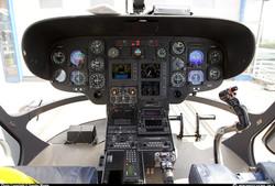 Eurocopter-ec135-t2_