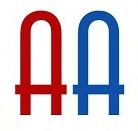 logo americas aviation aa 2.PNG