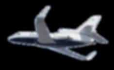 hm-falconPlane.png