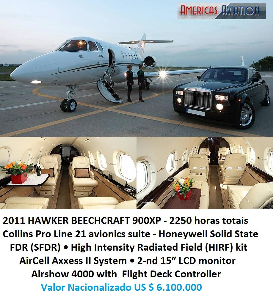 HAWKER BEECHCRAFT 900XP.jpg