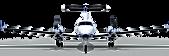 ka350i-360-2.png