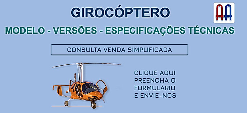 GIROCOPTER%20AME%20AVIA_edited.jpg
