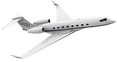 g650.png