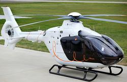 Eurocopter-EC135-Hermes