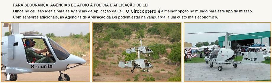 girocoptero policia.JPG