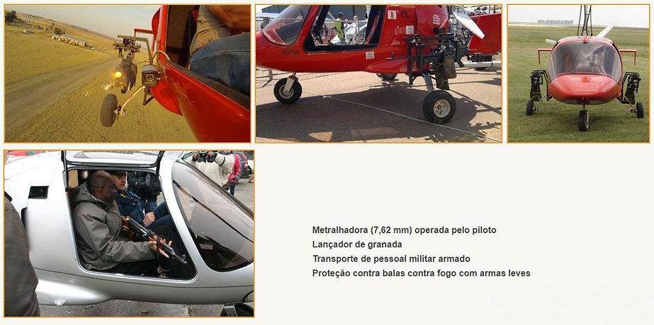 girocoptero policia 2.JPG